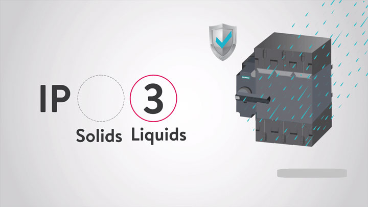 Level-of-protection-against-liquids-3